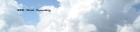 BCW in der Wolke