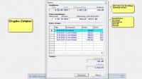 Online-Demo-Version -  BCW-Mineralöl -