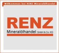 Fa. Renz, 49393 Lohne